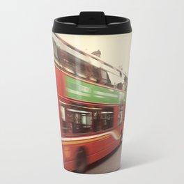Zoom Travel Mug