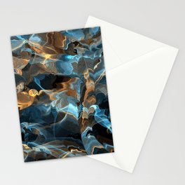 Spirits of AIR Stationery Cards