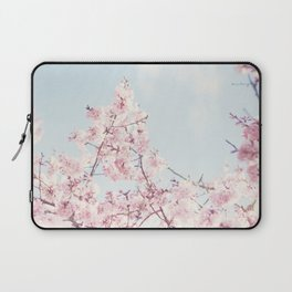 Spring melody Laptop Sleeve