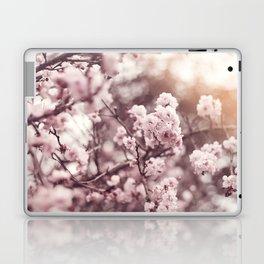 Blush Laptop & iPad Skin