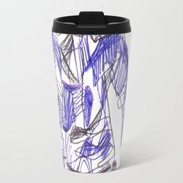 20170224 Travel Mug