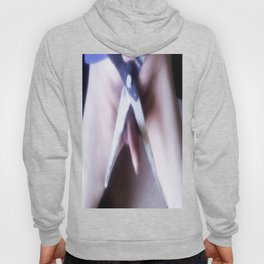 CASTRATION OF GAY PORN Hoody