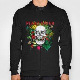 Plant Eater Hoody