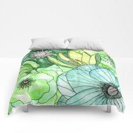 Sephora Comforters