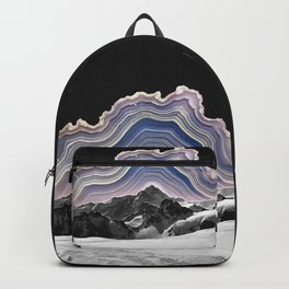 Agate Mountains Backpack