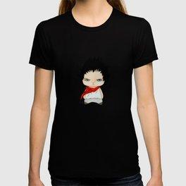 A Boy - Tetsuo (Akira) T-shirt