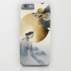 Waking Life iPhone 6 Slim Case