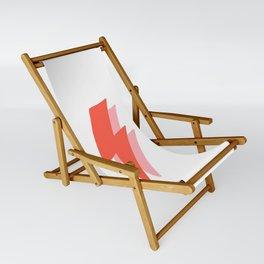Thunder Sling Chair