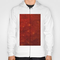 Unknown Surfaces Hoody