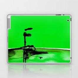Introspection No. 20D by Kathy Morton Stanion Laptop & iPad Skin