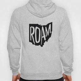 Roam Ohio Hoody