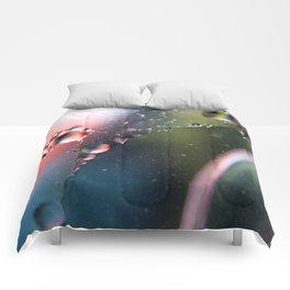 MOW19 Comforters