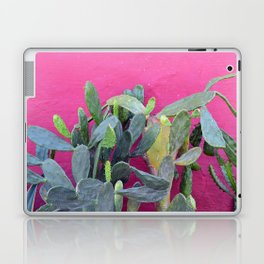 cactus i. colombia. Laptop & iPad Skin