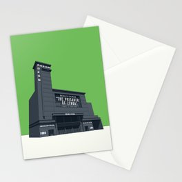 ODEON Leicester Square Stationery Cards