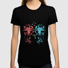 Probe Droid Lovin' T-shirt