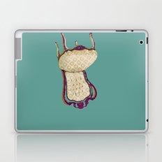 silla Laptop & iPad Skin