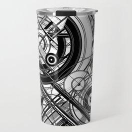 Z.Series.81 Travel Mug