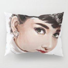 Audrey Pillow Sham