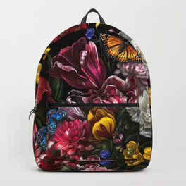 paradise.corrupt_section.A Backpack