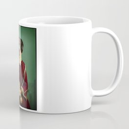 Emma Coffee Mug