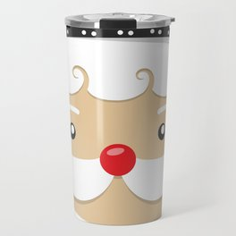 Christmas_20171102_by_JAMFoto Travel Mug