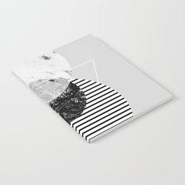 Minimalism 9 Notebook