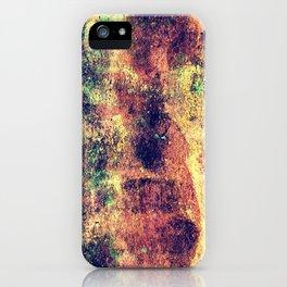 Sneak iPhone Case