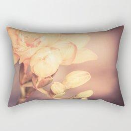 fresco_9_1 Rectangular Pillow