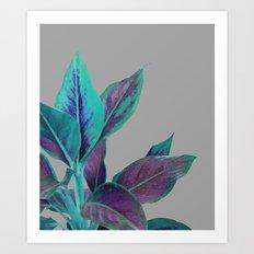 Still Nature #society6 #buyart #decor Art Print