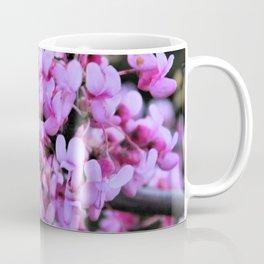 Purple of Spring Coffee Mug