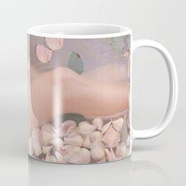 Ode to Ophelia II Coffee Mug