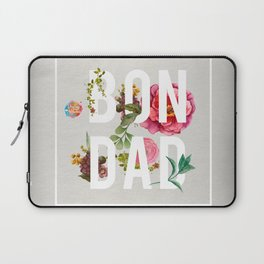 Bondad Laptop Sleeve