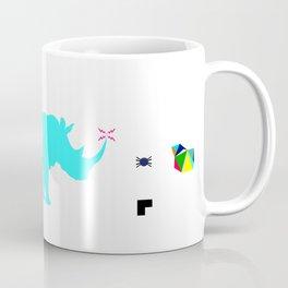 another Coffee Mug