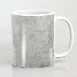 Stone Texture Surface 43 Coffee Mug