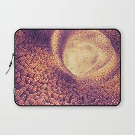 Intestines Laptop Sleeve