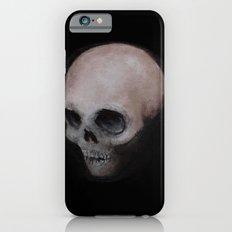 Bones X Slim Case iPhone 6s