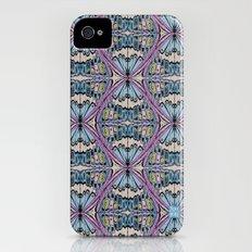 Metamorphosis iPhone (4, 4s) Slim Case
