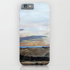 Light of Italy I iPhone 6 Slim Case