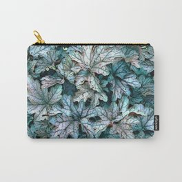 Growing Free Carry-All Pouch
