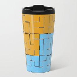 LAND & WATER Travel Mug