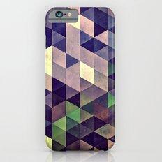 lyyl Slim Case iPhone 6
