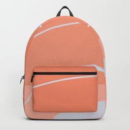 Sunrise Backpack