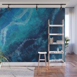 Ethereal Solitude Wall Mural