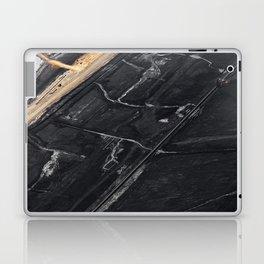 """""""Moving"""" 2/9 (2015) Laptop & iPad Skin"""
