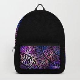Calligram Nebula 2 Backpack