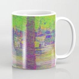 20180713 Coffee Mug