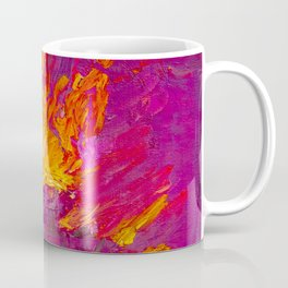 Sacred Love I Coffee Mug