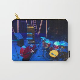 Instruments Carry-All Pouch