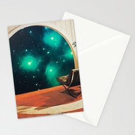 'Future Interiors' Stationery Cards