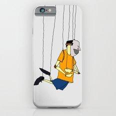 Hang  iPhone 6s Slim Case